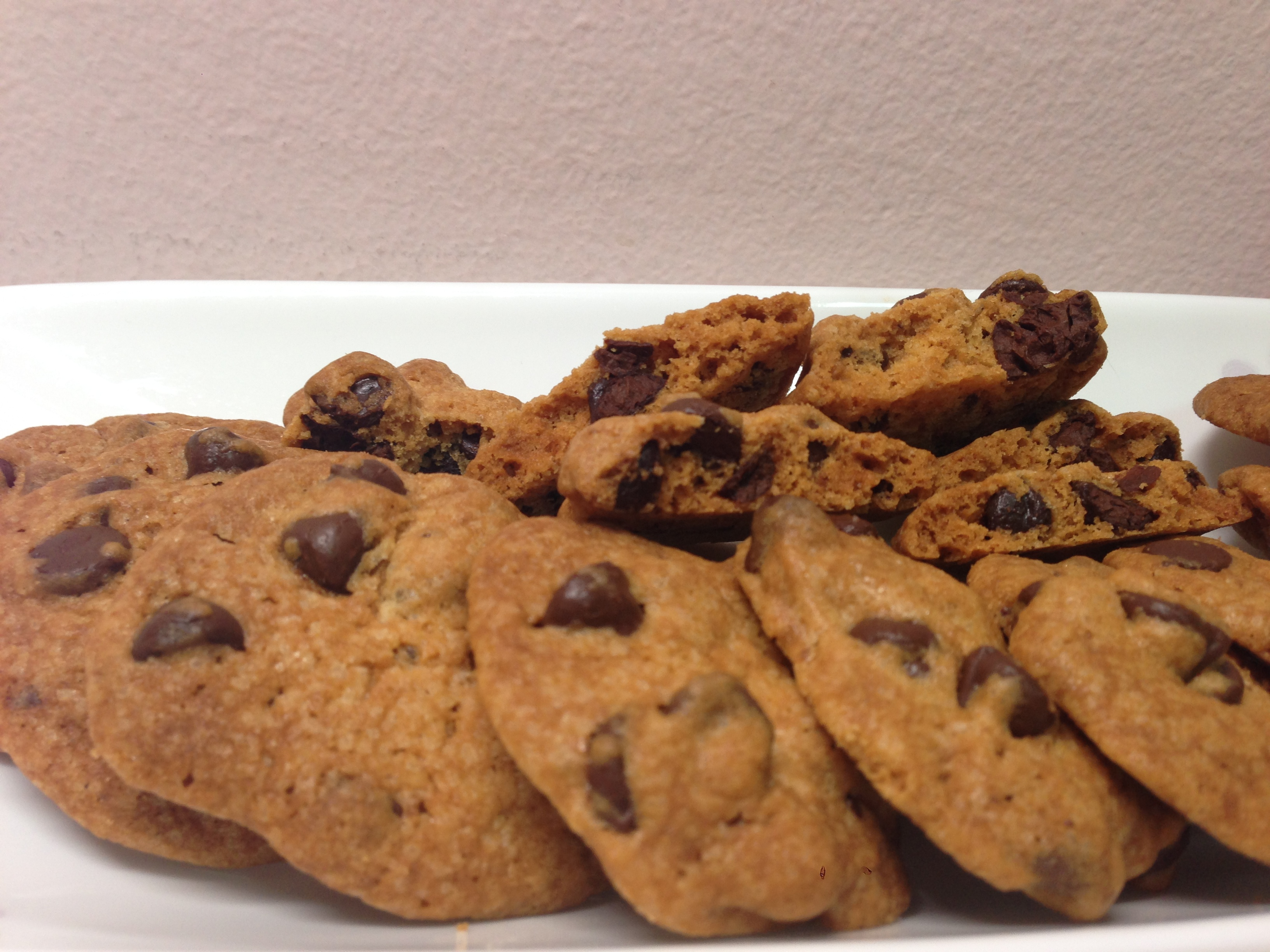 Worksheet Famous Amos famous amos chocolate chip cookie recipe qiuthosefood recipe